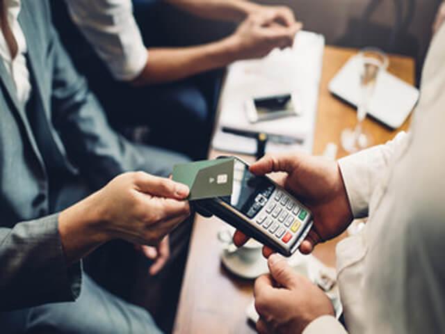 台南刷卡換現金