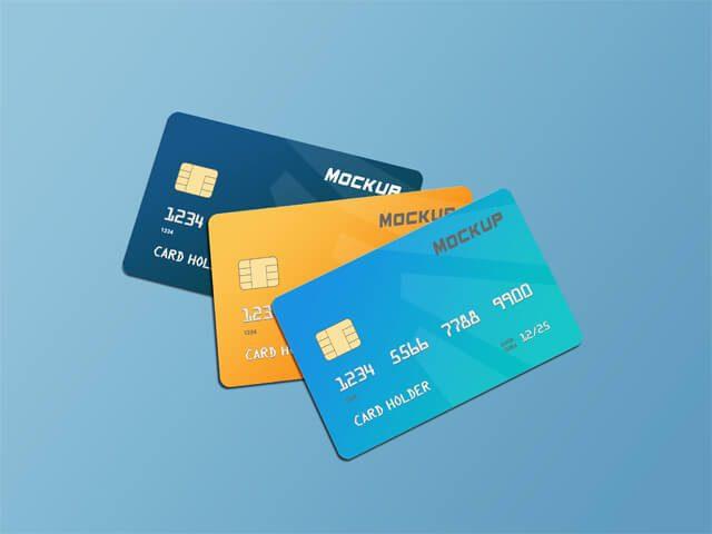 新竹刷卡換現金
