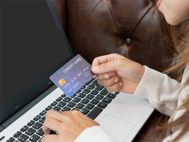 台中刷卡換現金