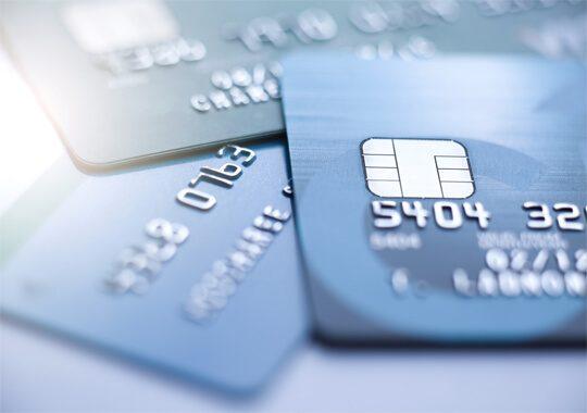 高雄線上刷卡換現金