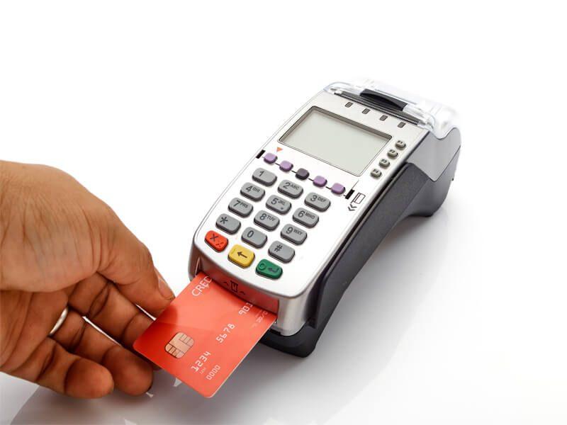 基隆刷卡換現金