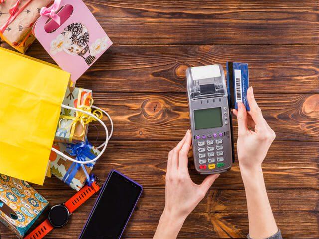 花蓮線上刷卡換現金