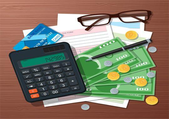 台北線上刷卡換現金