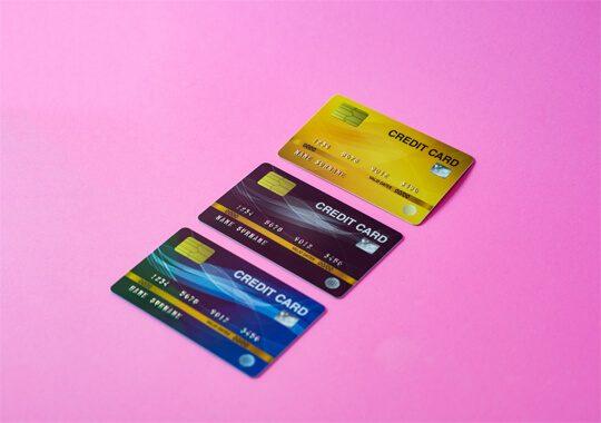 新北刷卡換現金