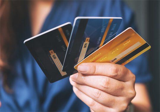 嘉義刷卡換現金
