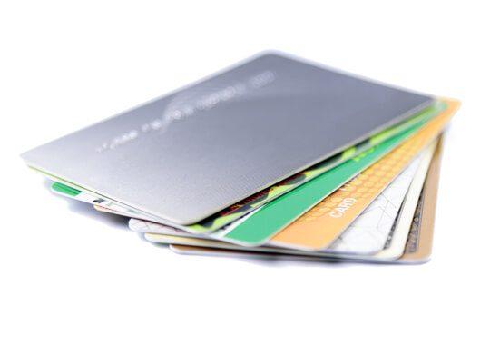 雲林刷卡換現金
