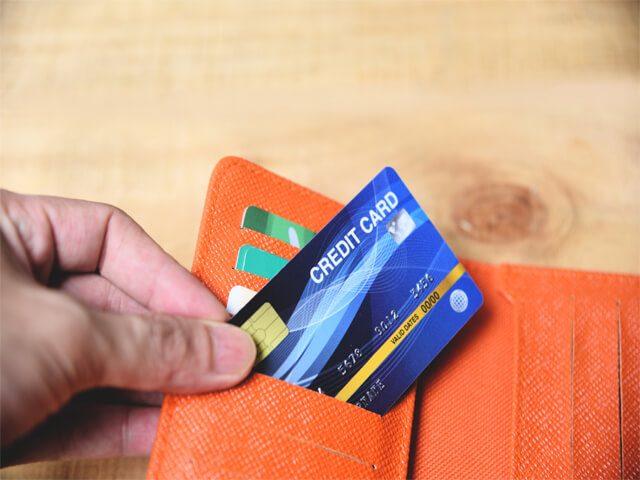 高雄刷卡換現金