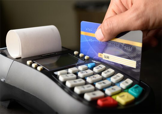 屏東刷卡換現金