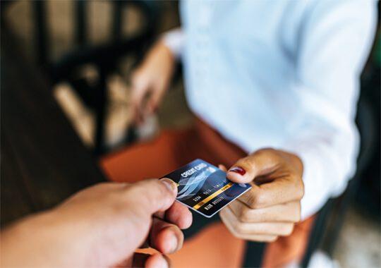 嘉義線上刷卡換現金
